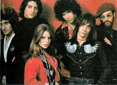 Riff & Roll - The Jimmy Crespo...